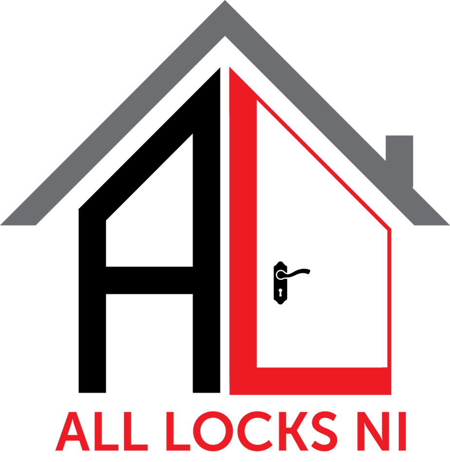Locksmith NI