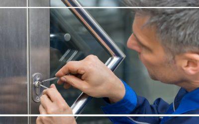 How Can A Locksmith Help?